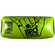 Балластная емкость одинарная BRO BAG SUMO, фото 1