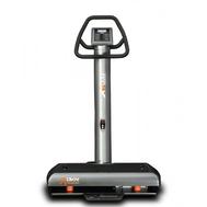 Виброплатформа для похудения - DKN XG-3, фото 1