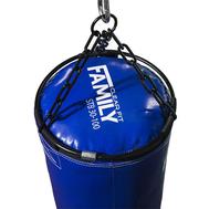 Боксерский мешок Family STB 30-100, фото 1