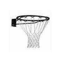 Кольцо баскетбольное DFC RIM BLACK, фото 1