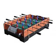 Игровой стол WEEKEND BILLIARD COMPANY LEAGUE 3 в 1 53.008.03.0, фото 1