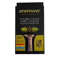 Ракетка Donic Testra AR with Twingo Plus rubbers, фото 1