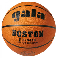 Gala BOSTON 7 BB7041R, фото 1