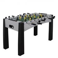 Игровой стол футбол/кикер FORTUNA FUSION FDH-425, фото 1