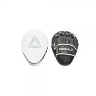 Лапы боксерские Retail Hook and Jab Pads - Black, фото 1