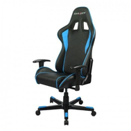 Компьютерное кресло DXRACER OH/FE08/NB, фото 1
