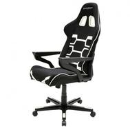 Компьютерное кресло DXRACER ORIGIN OH/OC168/NW, фото 1