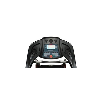 AEROFIT MAXFIT 5000, фото 6
