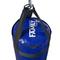 Боксерский мешок Family TTB 30-100, фото 1